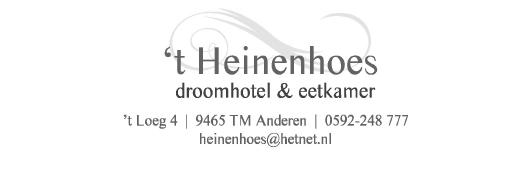 Schermafdruk_heinehoes